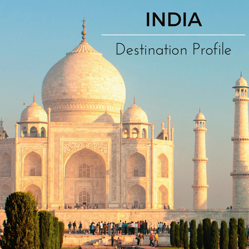 Destination_INDIA.png