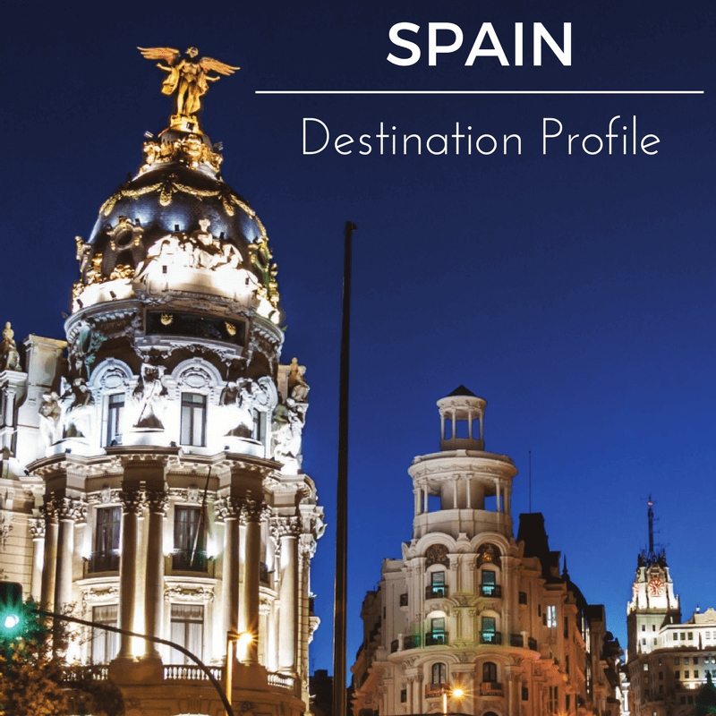 Destination_Spain.png