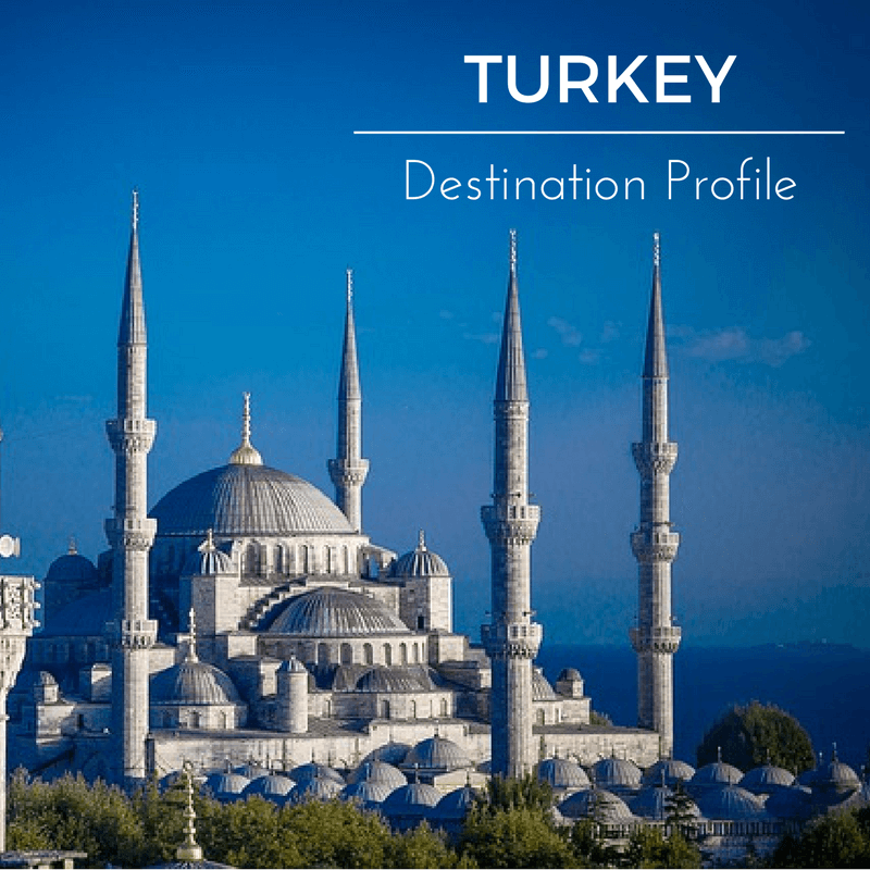 Destination_Turkey.png