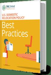 TRC-ebook-US-relo-best-practices-2019-thumbnail