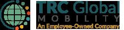 TRC Global Mobillity