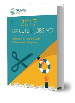 TaxCuts-JobsAct-ebook-Thumb[1].png