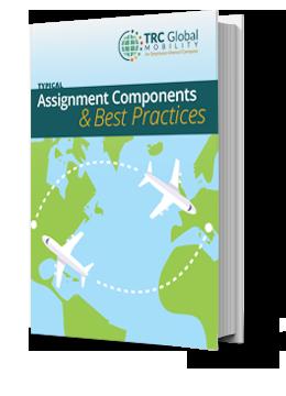 ebook-international-assignment-components_1-1.png