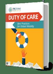ebook-thumbnail-Duty of Care
