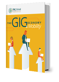 ebook-thumbnail-gig-economy