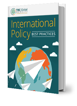 ebook-thumbnail-international-relocation-best-practices.png