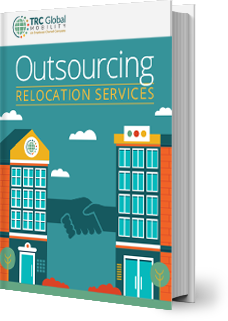 ebook-thumbnail-outsourcing-relo.png