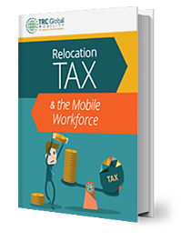 relocation-tax-wp-thumb