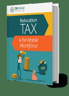 relocation-tax-wp-thumbnail.png