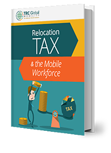 relocation tax best practices
