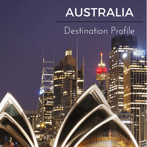 Destination_Australia-686464-edited.png